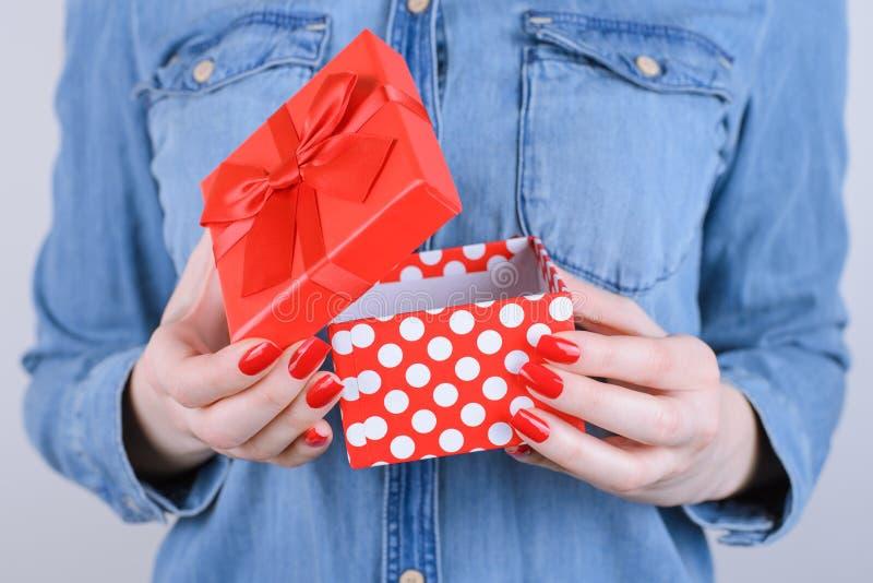 Valentinsgrußjahrestagsfreund-Familie fath des Weihnachtsweihnachtsneuen Jahres lizenzfreie stockfotografie