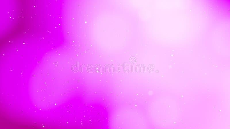 Valentinsgru?tagesrosazusammenfassungshintergrund lizenzfreies stockbild