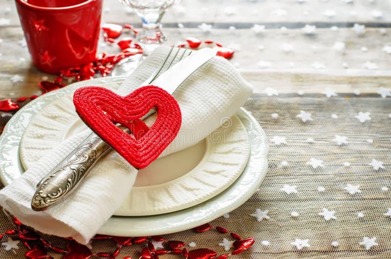Download Valentinstaggedeck stockbild. Bild von romantisch, feiertag - 47100693