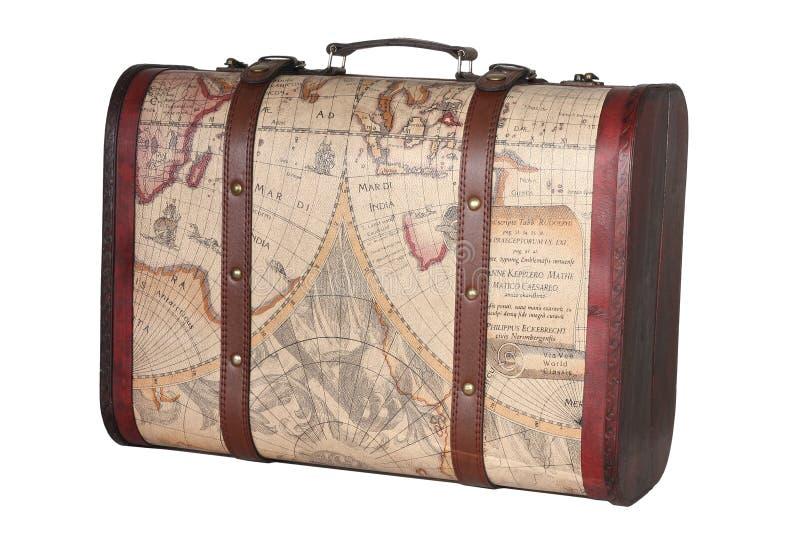 valise photos stock