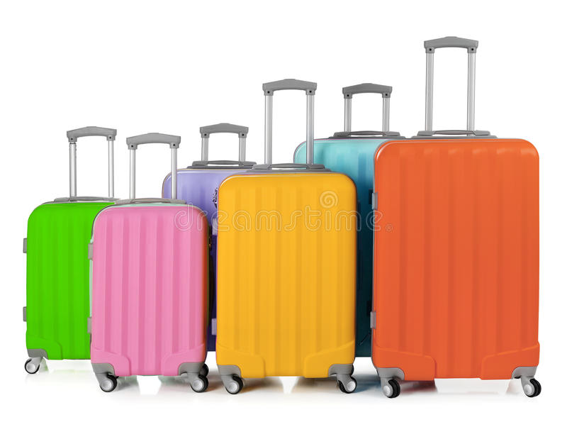 valises images stock
