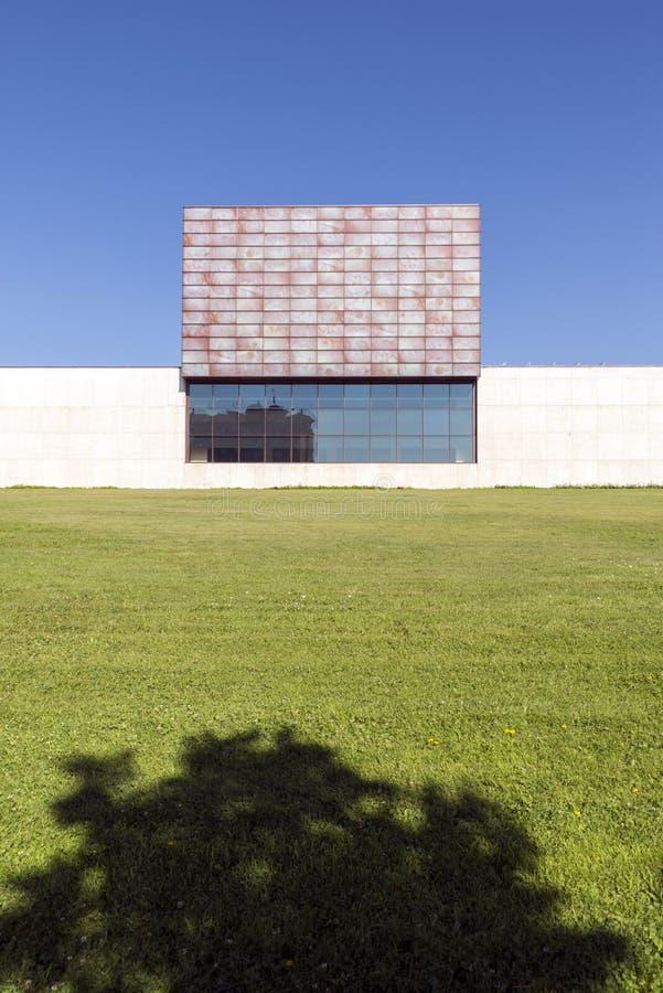 Valladolid stock afbeeldingen