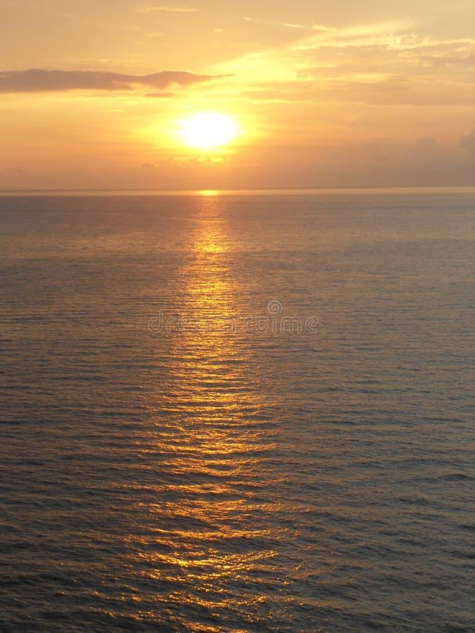 vallarta puerto пляжа стоковые фотографии rf