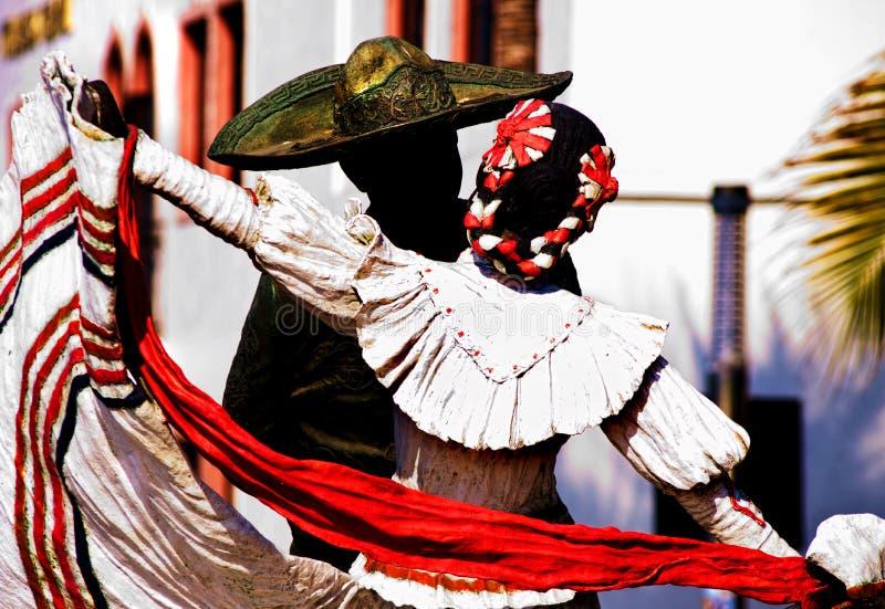 vallarta puerto στοκ εικόνα με δικαίωμα ελεύθερης χρήσης