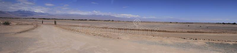 Download Valle Del Luna - Dolina Księżyc W Atacama, Chile Obraz Stock - Obraz złożonej z spieczony, szaleństwo: 57671445