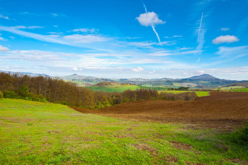 Download Valley Royalty Free Stock Image - Image: 26647916