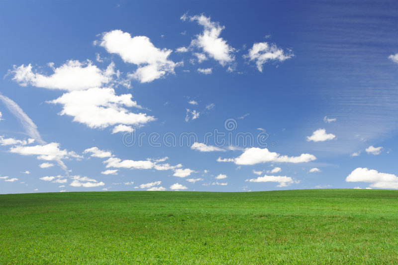 Valley stock images