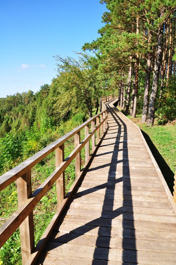 Download Valley pathway stock photo. Image of environment, picturesque - 22132950