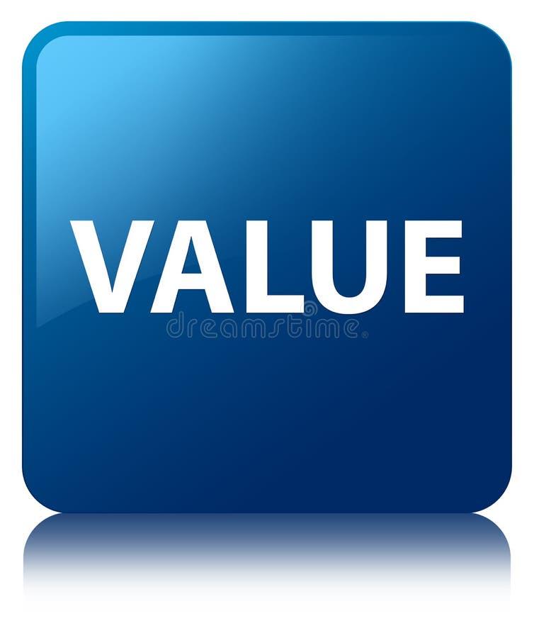 Image result for Valueblue