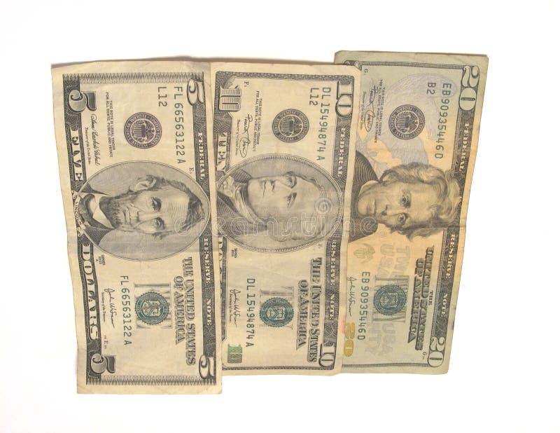 Download Valuta degli Stati Uniti immagine stock. Immagine di twenties - 3889611