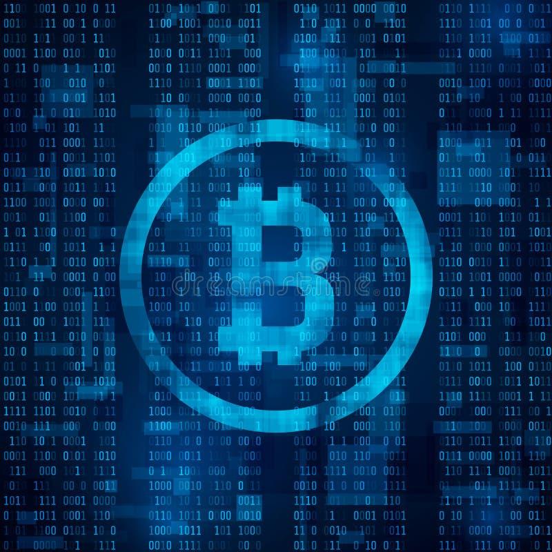 Tutta la verità sul Bitcoin