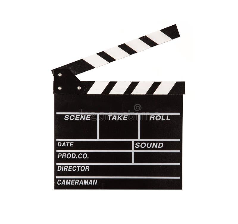 Download Valvola Del Film Su Fondo Bianco Immagine Stock - Immagine di produzione, episodio: 55365729