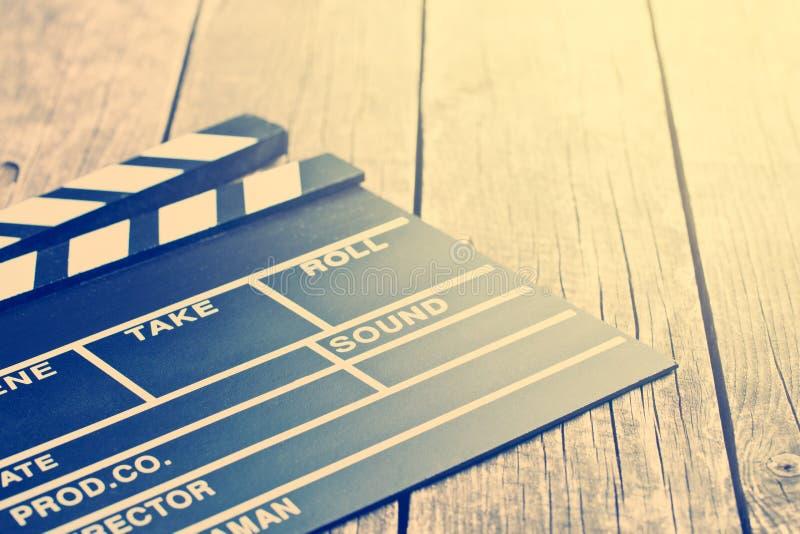 Download Valvola Di Film Colpo D'annata Della Foto Immagine Stock - Immagine di valvola, blank: 55365769