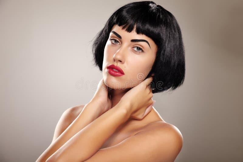 Download Vamp stock photo. Image of dark, closeup, clean, cosmetics - 16170122