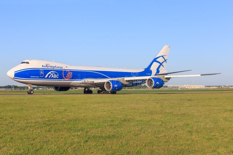 748 van ABC-Lading royalty-vrije stock foto's