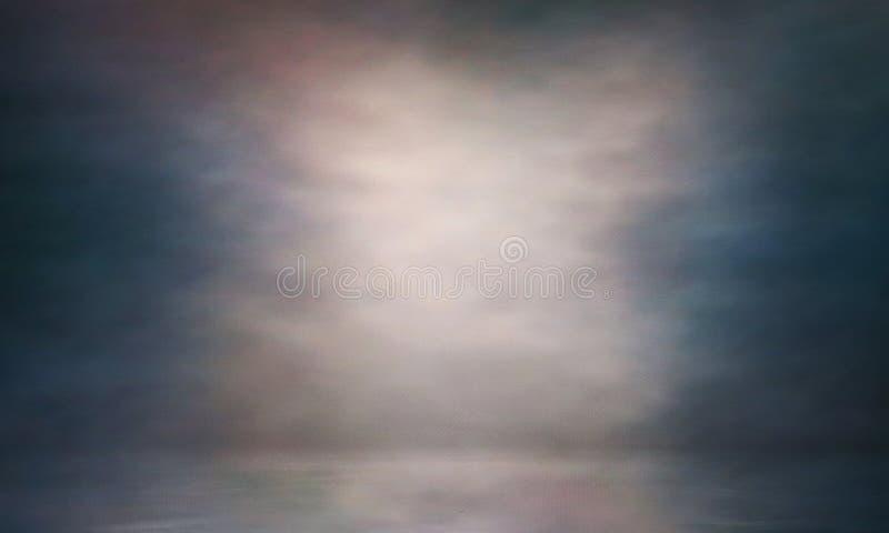 Van de achtergrond fotoachtergrond studiofotografie royalty-vrije stock fotografie
