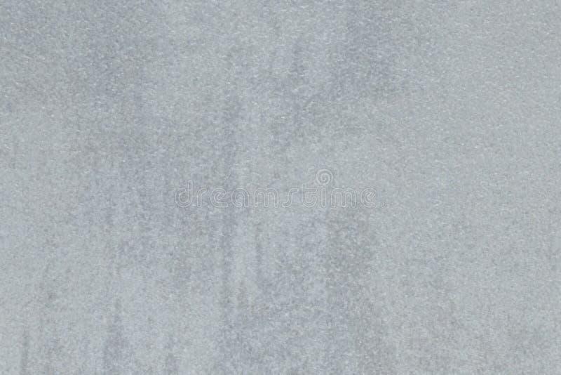 Van de achtergrond graniettextuur oppervlakte met natuurlijk patroon voor ontwerp en decoratie stock afbeelding