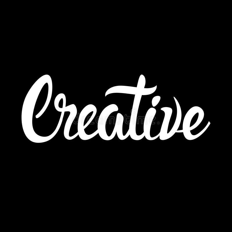 Van de bedrijfs idee Creatieve Ontwikkeling Brainstorming Infographic royalty-vrije illustratie