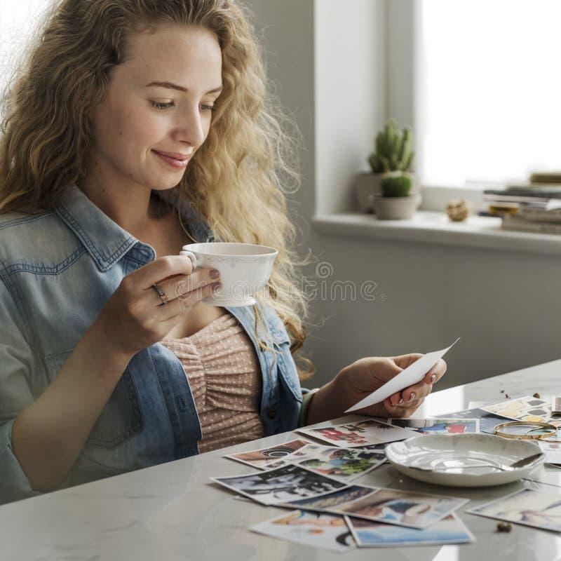 Van de het Beeldinzameling van het fotobeeld het Concept van de de Fotoreis royalty-vrije stock foto's