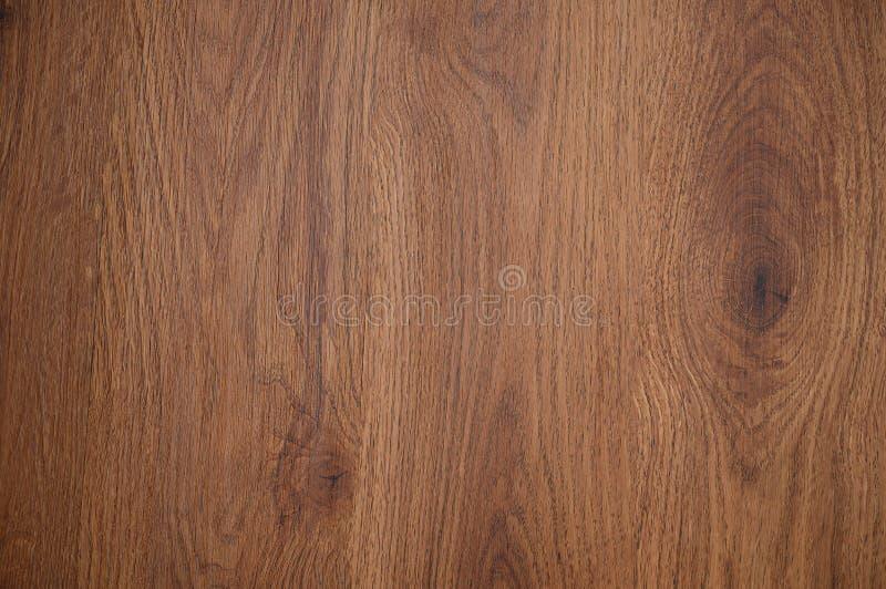 Van de de Okkernoot houten textuur van de okkernoot houten textuur van de okkernootplanken de textuurachtergrond stock foto