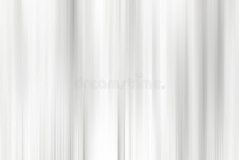 Van de textuur zachte lijnen van het malplaatjesmetaal de gradiënt abstracte gouden diagonale achtergrond van technologie royalty-vrije stock fotografie