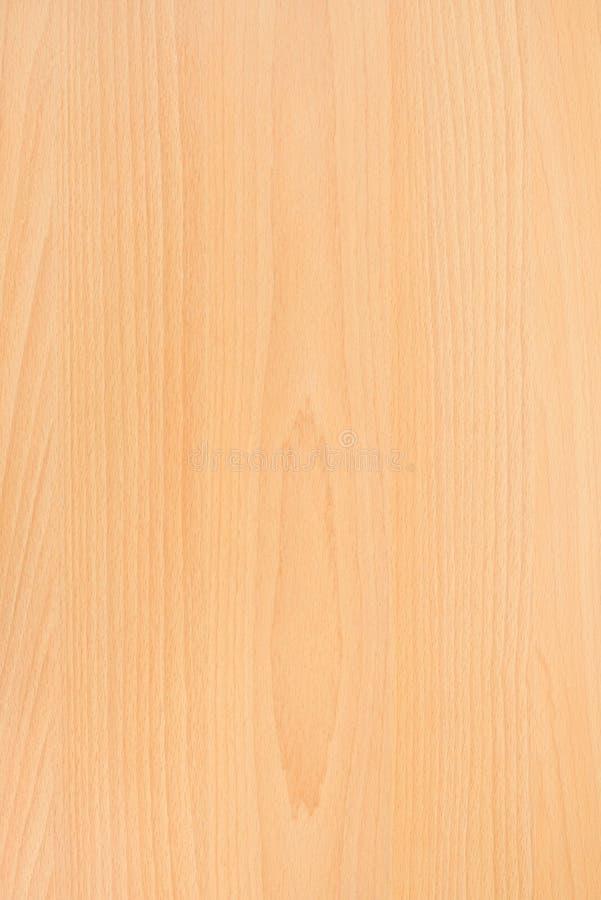 Van het achtergrond eiken Hout textuurbehang. royalty-vrije stock foto