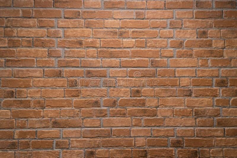 Van het de baksteenmetselwerk van het patroonblok de textuurmuur voor achtergrond royalty-vrije stock afbeelding