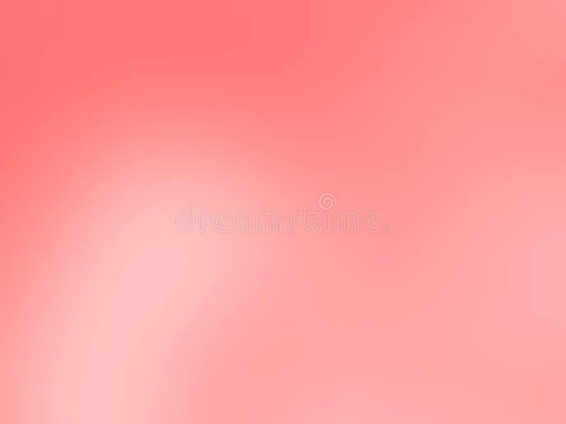 Van het pastelkleur abstract onduidelijke beeld behang als achtergrond, vectorillustratie stock foto