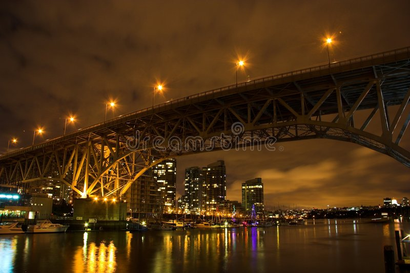Download Vancouver, British Columbia Stock Images - Image: 534534