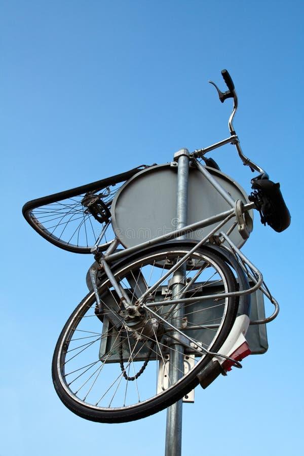 Download Vandalism stock image. Image of bent, parking, damage - 15784781