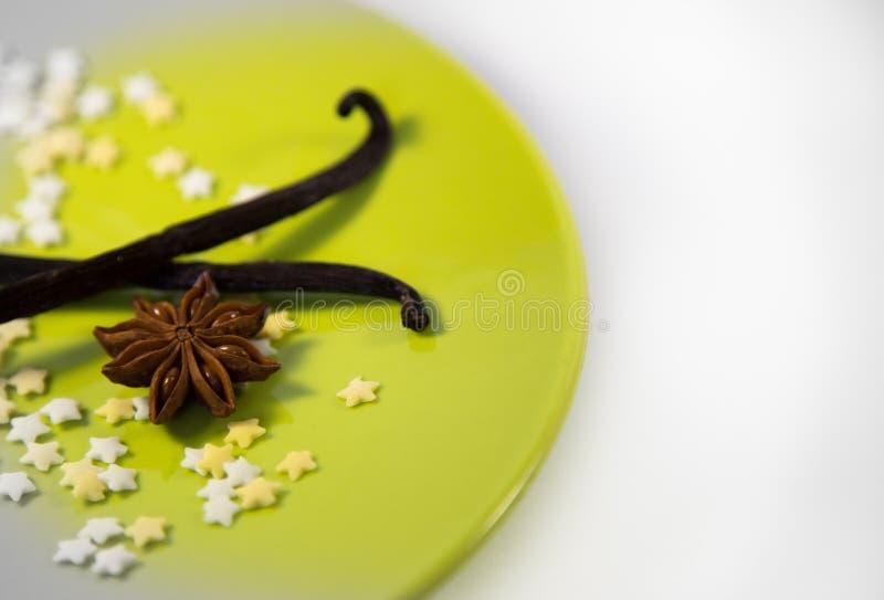 Download Vanilla Stars Stock Images - Image: 31958004