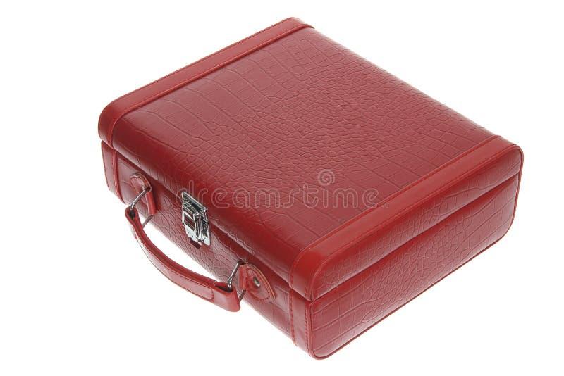Download Vanity Case stock image. Image of lifestyle, background - 23326463