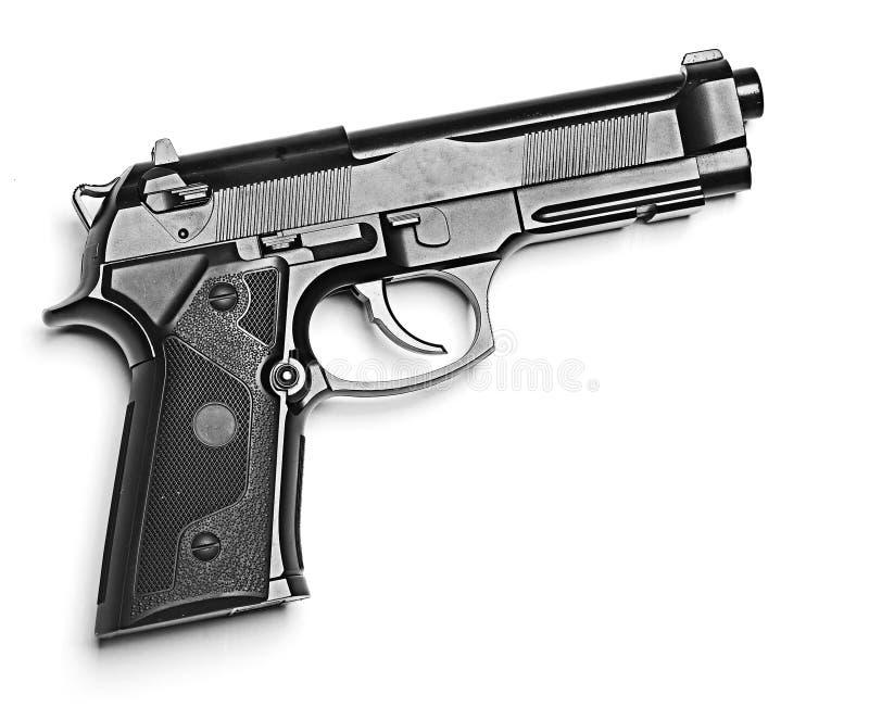 Vapen arkivfoto