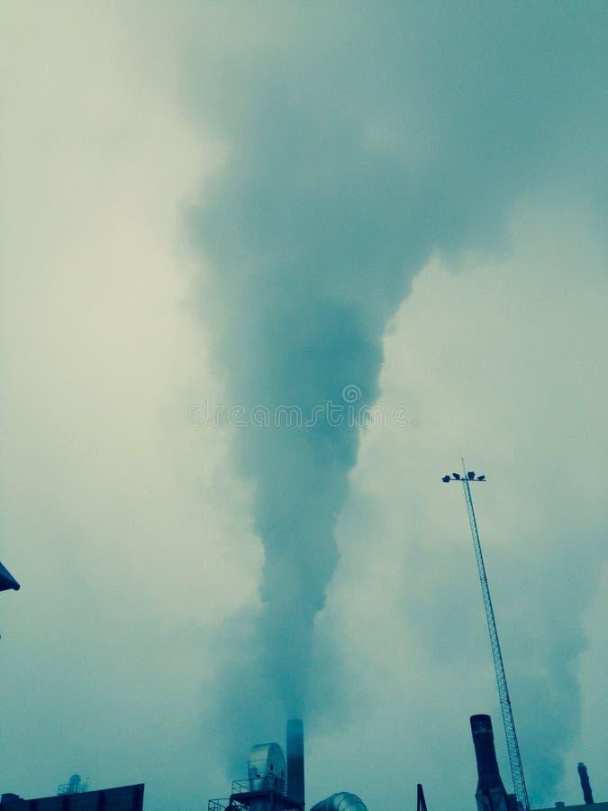 vapor imagenes de archivo