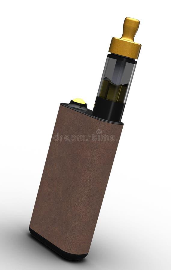 vaporizer stockbild