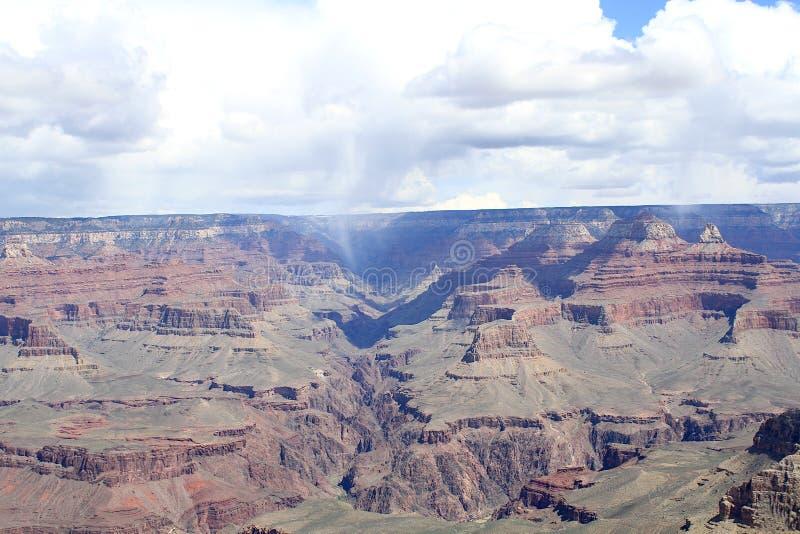 var kan sikten f?r kanten f?r bilden f?r delen f?r den kanjonsvalgcolorado den djupare tusen dollar inte sedda s?dra flod royaltyfria foton