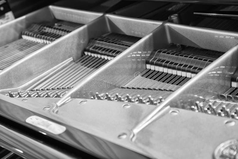 Var verkligt, uthärdas musik arkivbilder