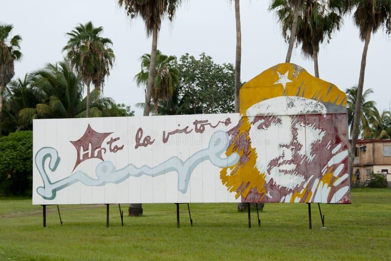 VARADERO KUBA - Juni 10, 2015: fotografering för bildbyråer