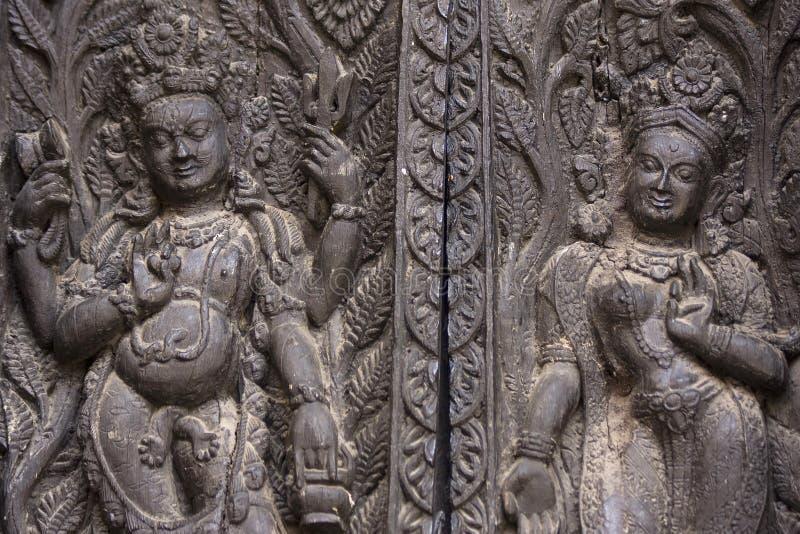 Varanasi imagenes de archivo