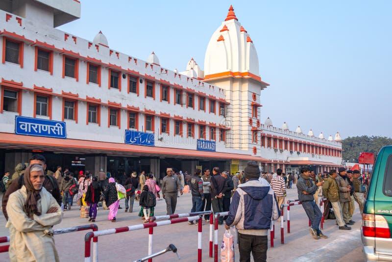Varanasi Junction Photos - Free & Royalty-Free Stock Photos from Dreamstime