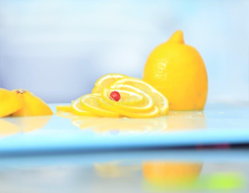 Vari culinaryproducts deliziosi. fotografia stock