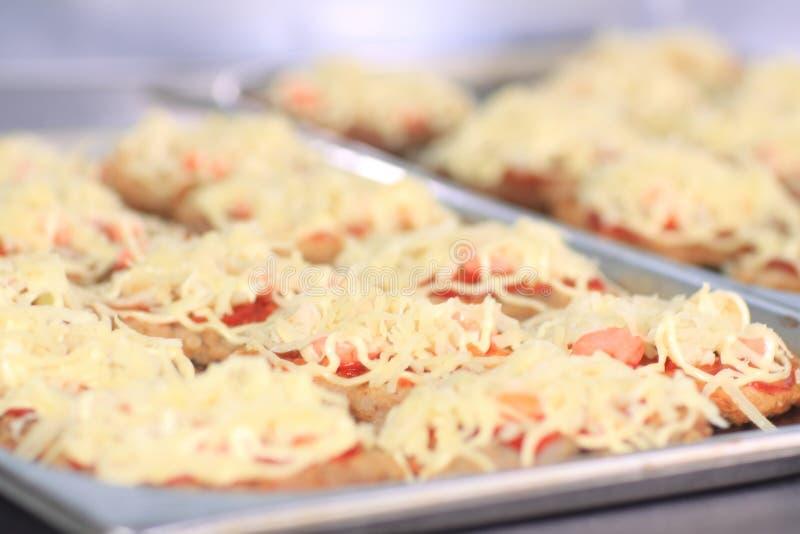Vari culinaryproducts deliziosi. immagini stock libere da diritti