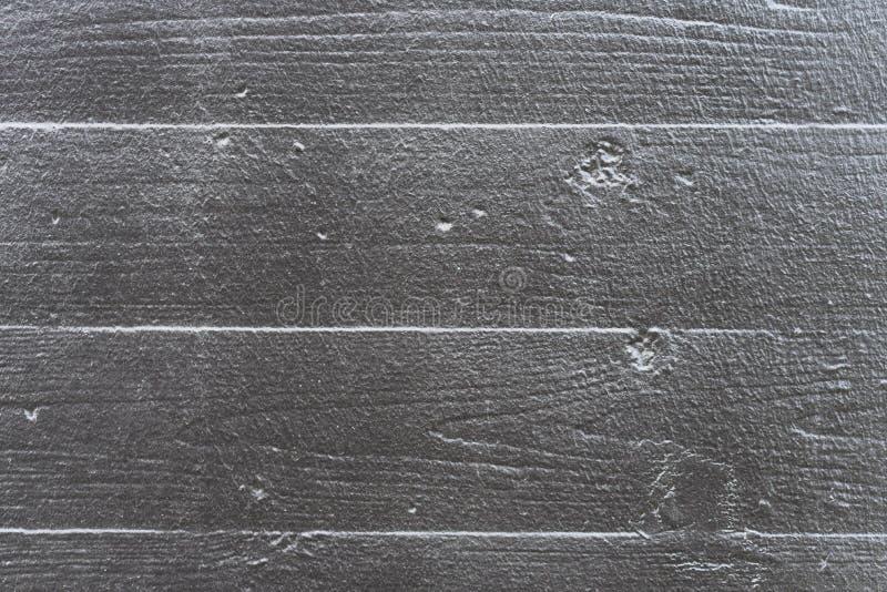 Variaciones del modelo del fondo de la pared a empedrar a la madera foto de archivo libre de regalías