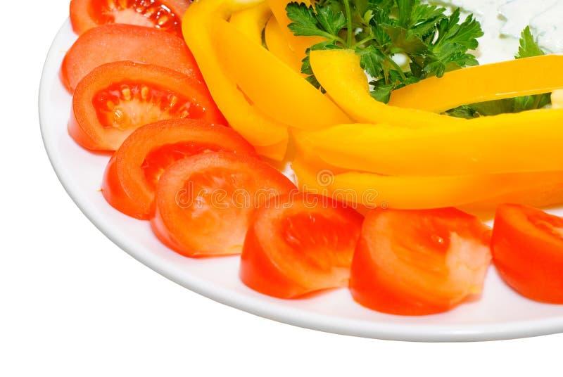 Download Variation vegetables stock image. Image of banquet, assorted - 13003633
