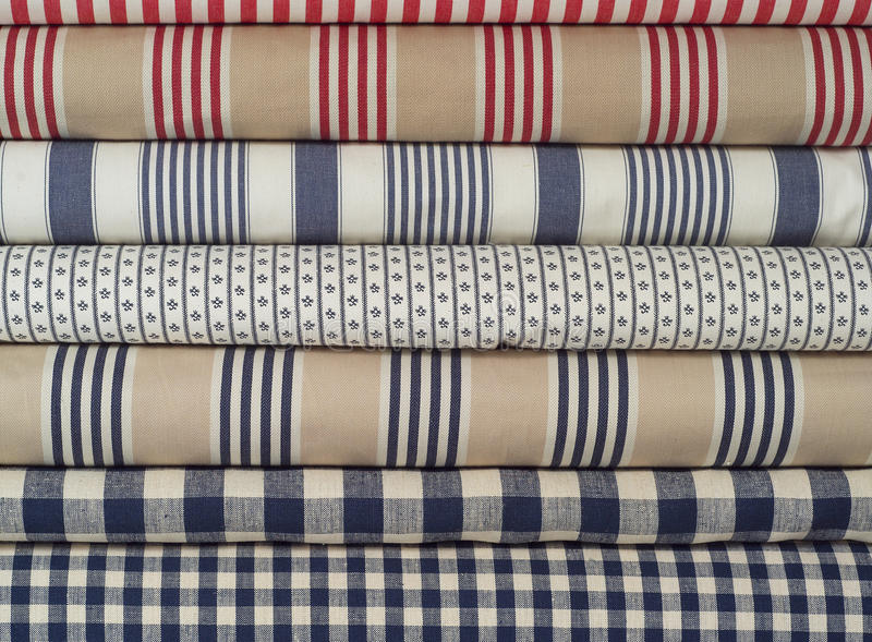 Download Variations of Fabric stock photo. Image of colored, multi - 26216322