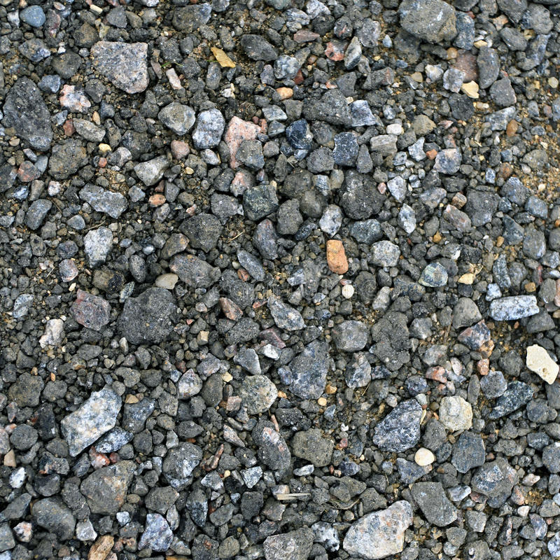 Download Variegated Rocky Background Stock Image - Image: 34298741