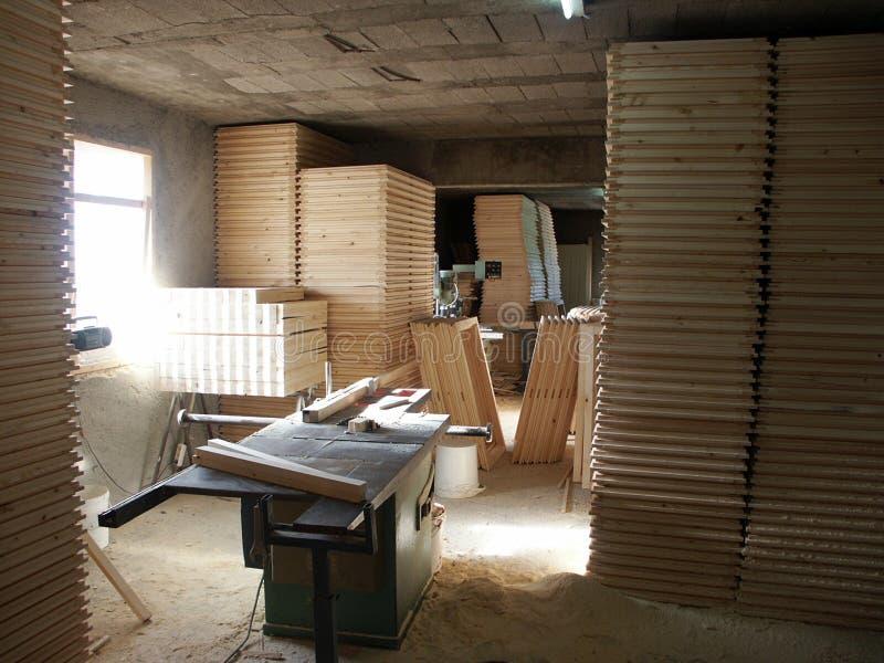 Varios edificios de diversas regiones de muestras de Turquía, de la vivienda de protección oficial y de los edificios industriale fotografía de archivo libre de regalías