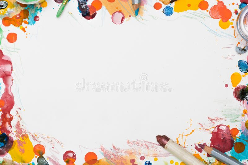 38,702 Art Design Tools Photos - Free & Royalty-Free Stock Photos From  Dreamstime