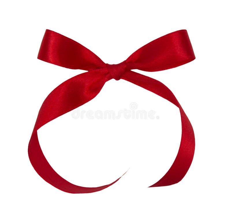 Download Various a silk ribbon knot stock photo. Image of christmas - 39504692