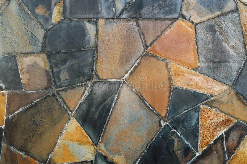 Various stones for pattern and background. It is various stones for pattern and background royalty free stock photos